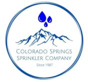 Colorado Springs Sprinkler Company